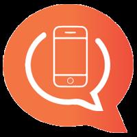 Voicenation Mobile App Icon